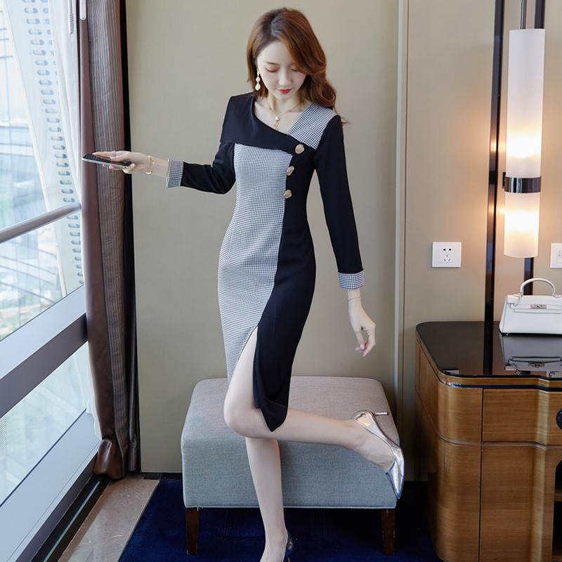 Женские платья Артикул 599754841512