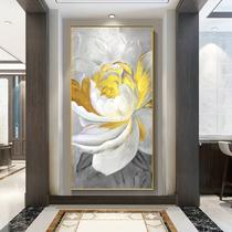 古典人物油畫歐式復古輕奢小眾餐廳墻面掛件裝飾畫可可的畫廊