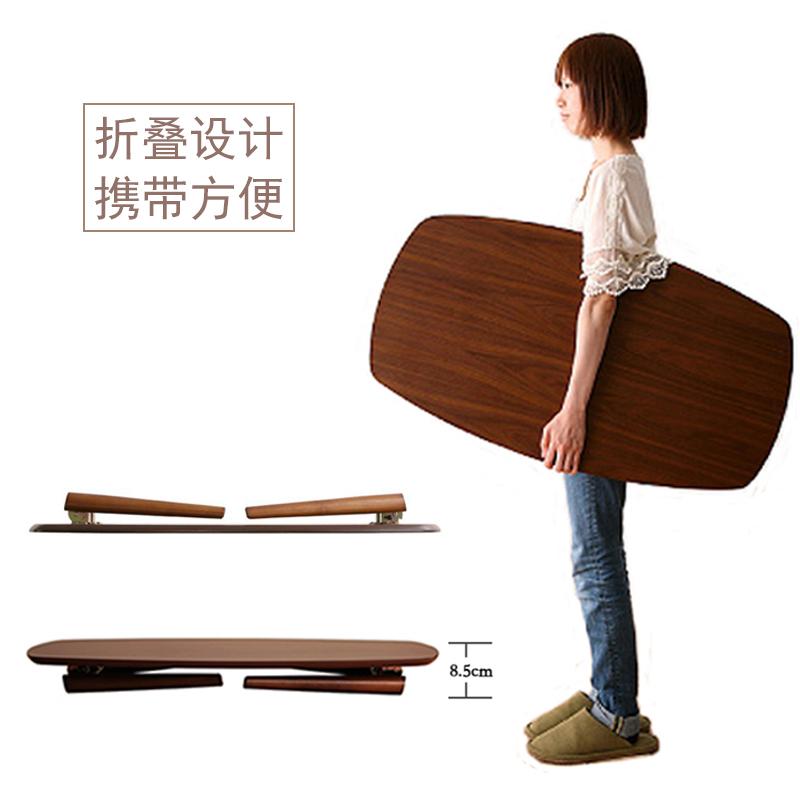Оригинальная дизайнерская мебель Артикул 562659224860