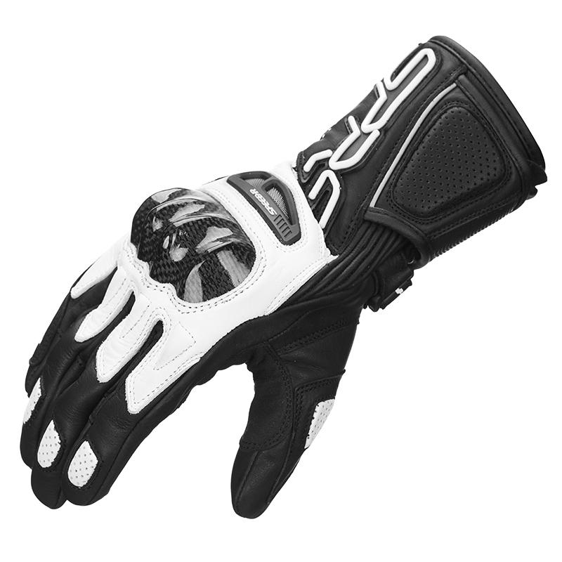 Перчатки мотоциклетные Артикул 559689017627