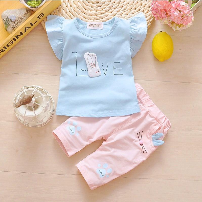Одежда для младенцев Артикул 595876145933