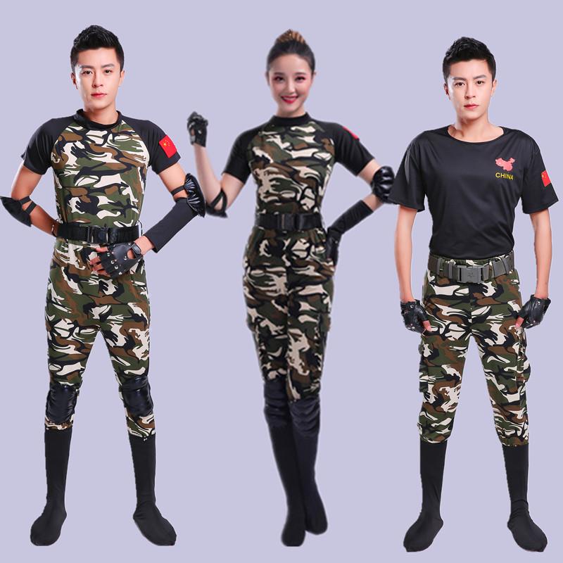 Военная униформа разных стран мира Артикул 583192370194