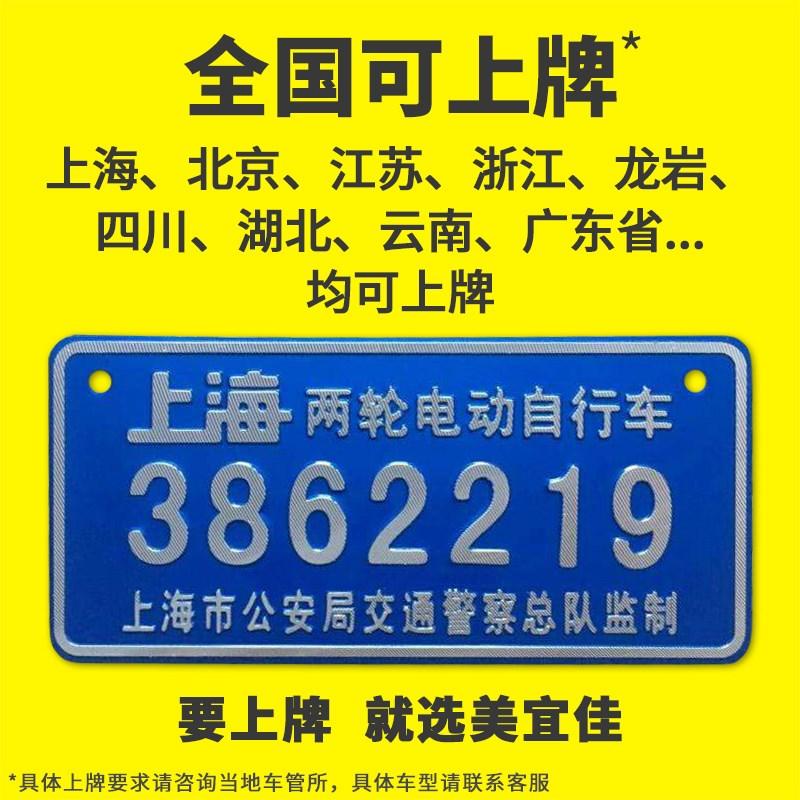Складные электровелосипеды Артикул 613538880443