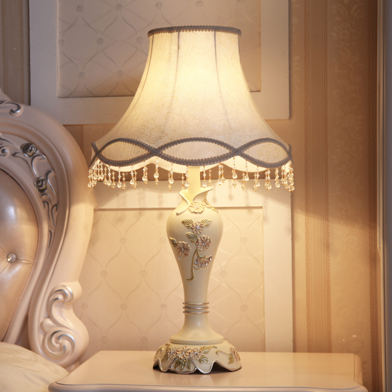 Декоративные настольные лампы Артикул 559750234198