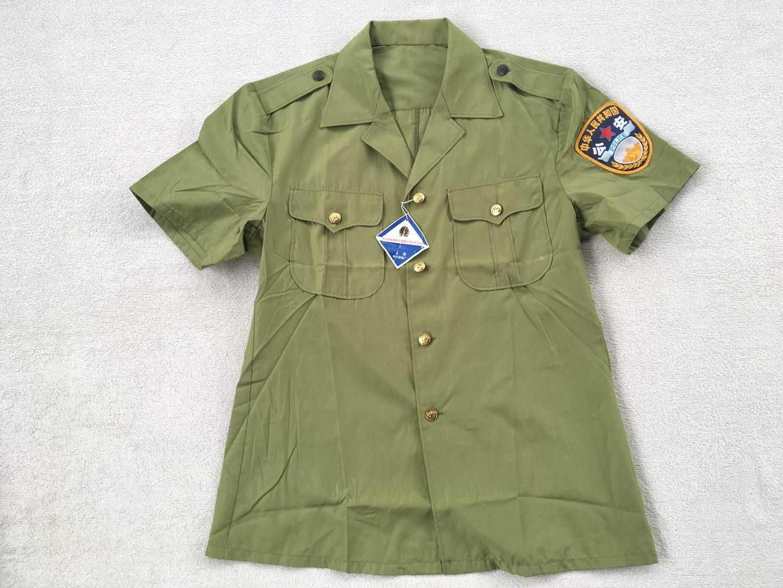 83 для 95 рано период все виды стиль рубашка , подлинный собирать реквизит 1 использование способ , добро пожаловать спросить ,