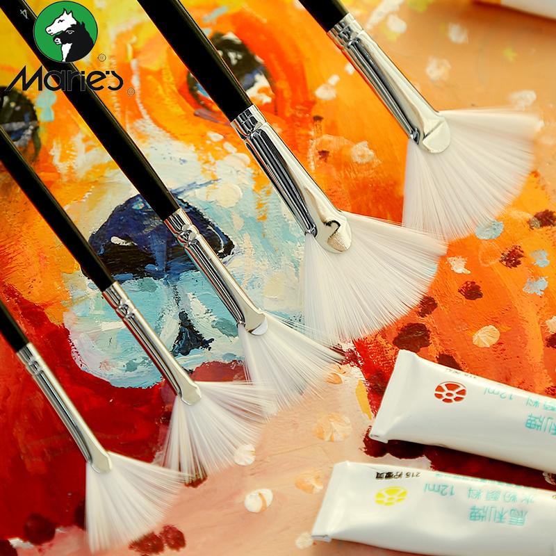 Кисти для рисования / Кисти для краски Артикул 579119799731