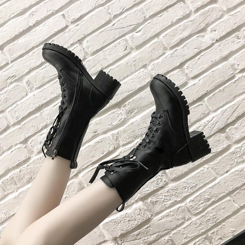 Детские ботинки / Угги Артикул 601960046131