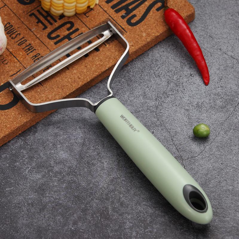 Ножи для очистки овощей и фруктов Артикул 602615008102