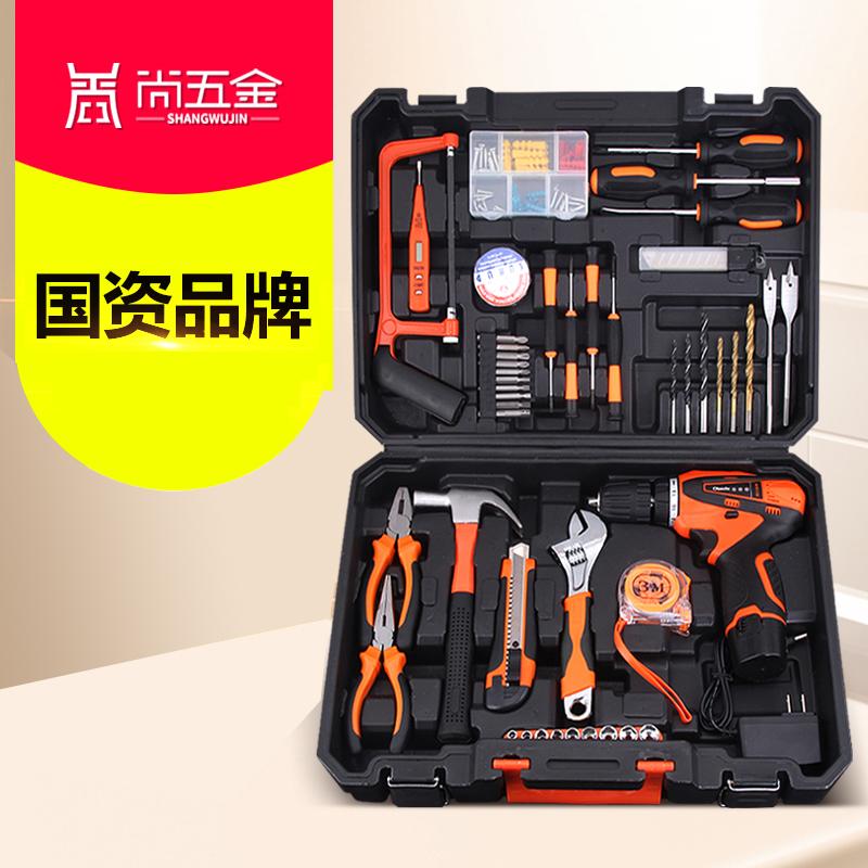 Инструменты / мебельная фурнитура Артикул 560111914908