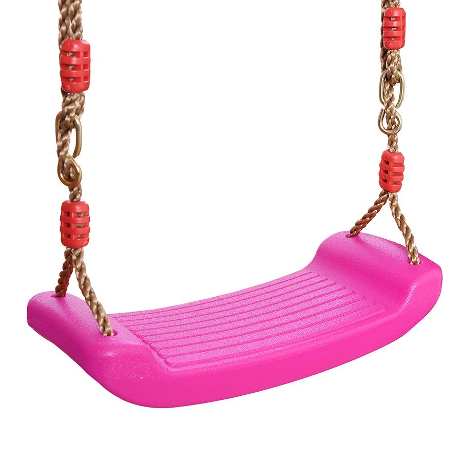 (用1元券)室外千秋室内家用户外便携式吊椅