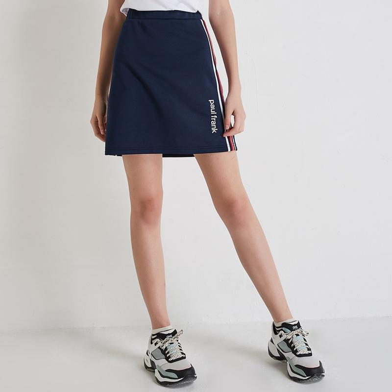 Спортивные юбки Артикул 591023850203