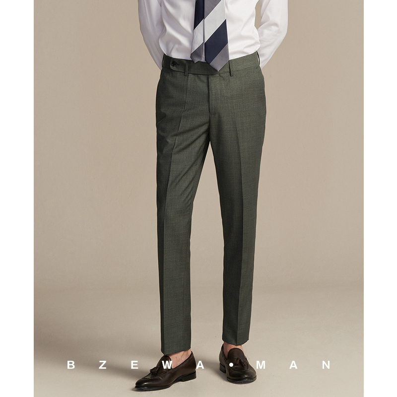 Брючные костюмы / Классические брюки Артикул 597724798344