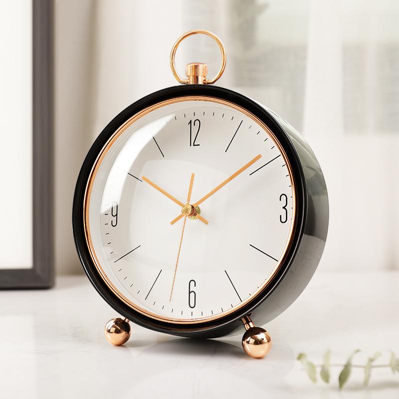 Настольные часы Артикул 608472618026