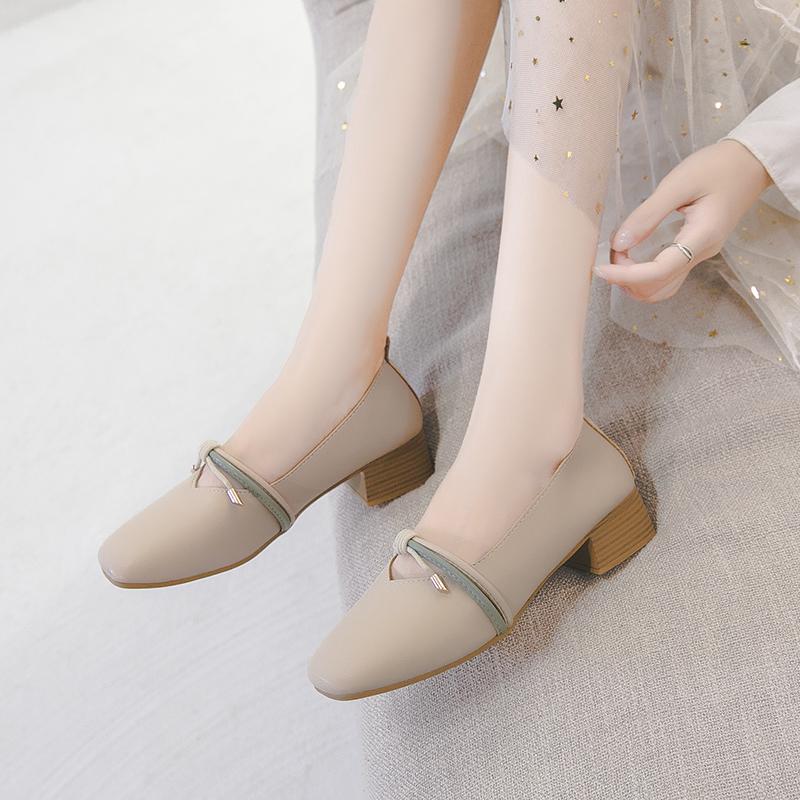 Женские балетки / Дышащая обувь Артикул 586567411950