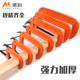 g字夹木工夹子加厚型快速夹具G型固定夹工具重型夹紧器强力c/d