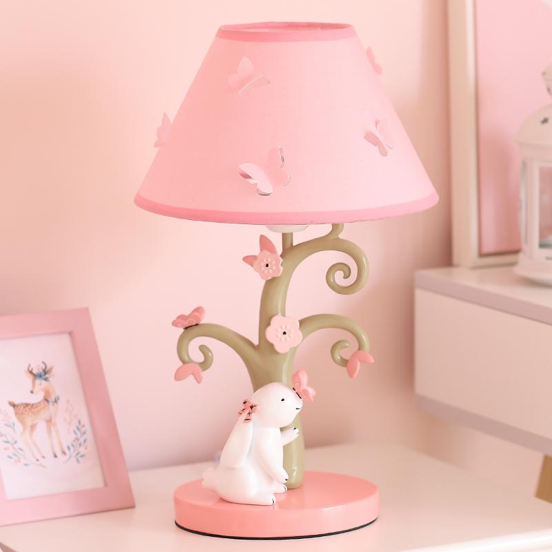 Декоративные настольные лампы Артикул 591074170019