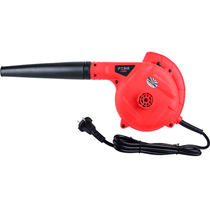 Especially excellent small blower 220v industrial computer hair dryer blowing ash electric precipitator dust blowing ash household