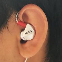 原装挂耳式入耳式重低音运动苹果OPPO华为VIVO安卓手机电脑通用耳机女生男线控带麦跑步K歌吃鸡有线音乐耳塞