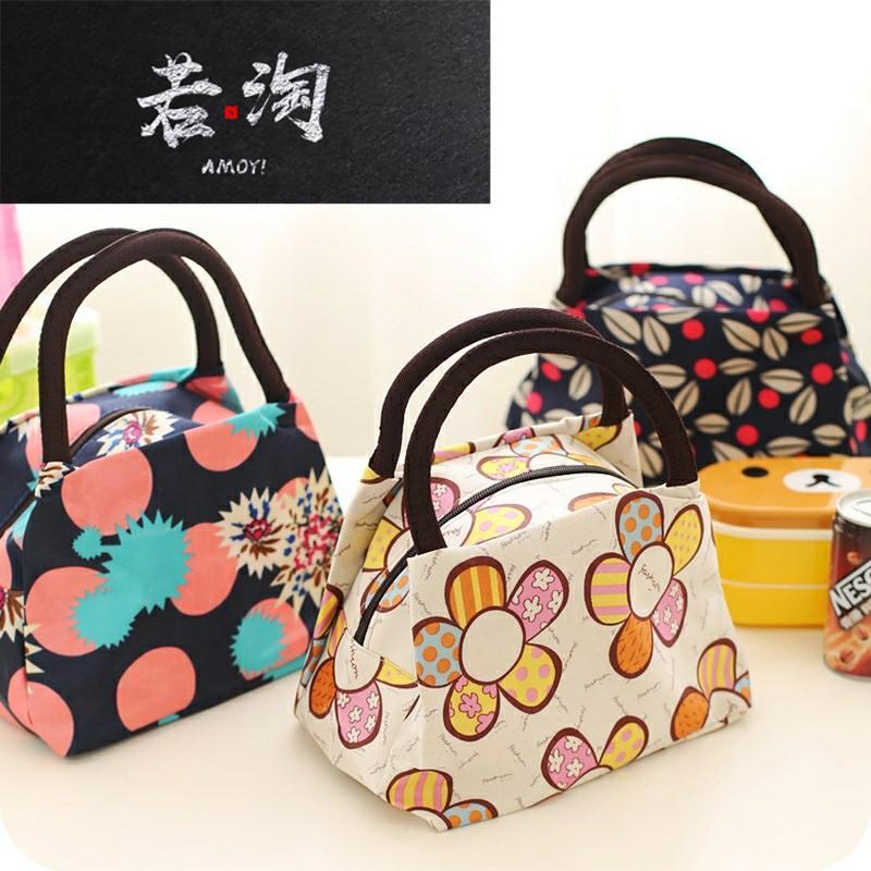 Текстильные сумки Артикул 600637190271