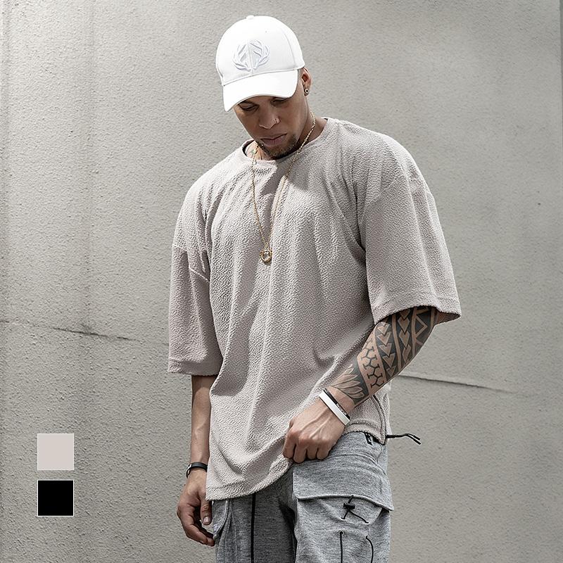 Мужские футболки Артикул 593990539517