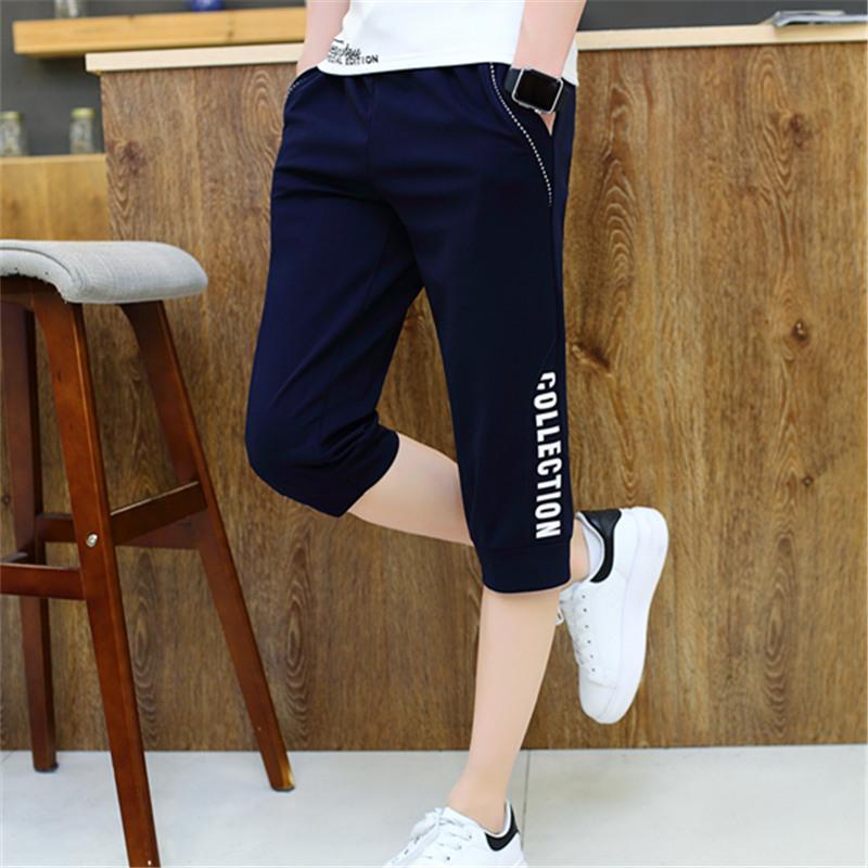 短裤沙滩裤实体店有吗