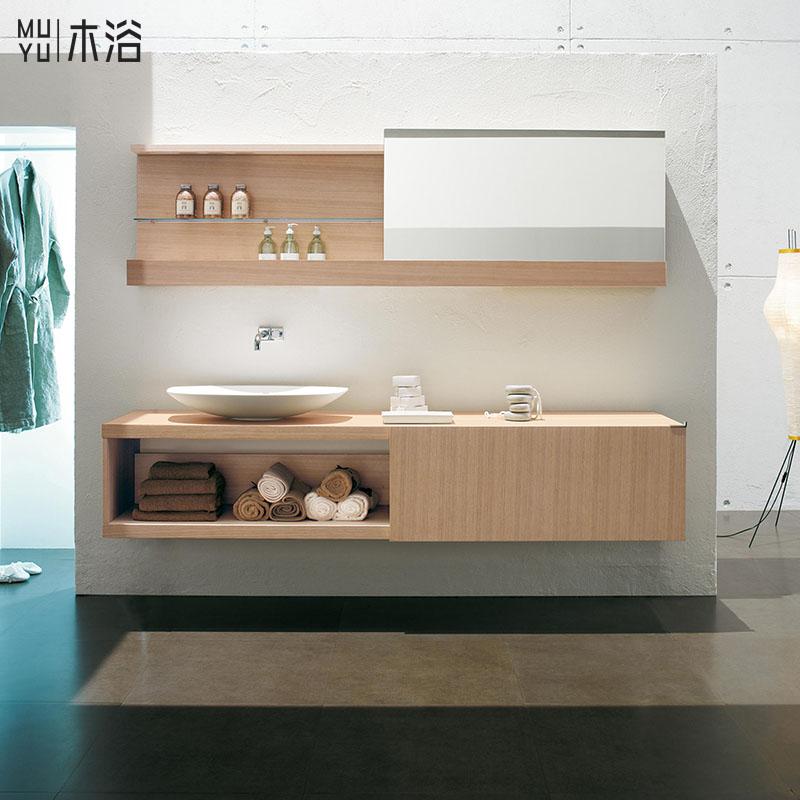 Мебель для ванной комнаты Артикул 606671292505