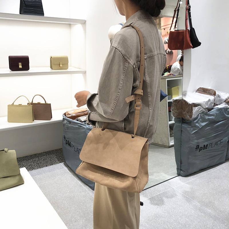 Кожаные сумки Артикул 602014344098