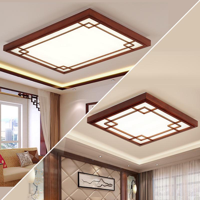 Потолочные лампы Артикул 41207811512