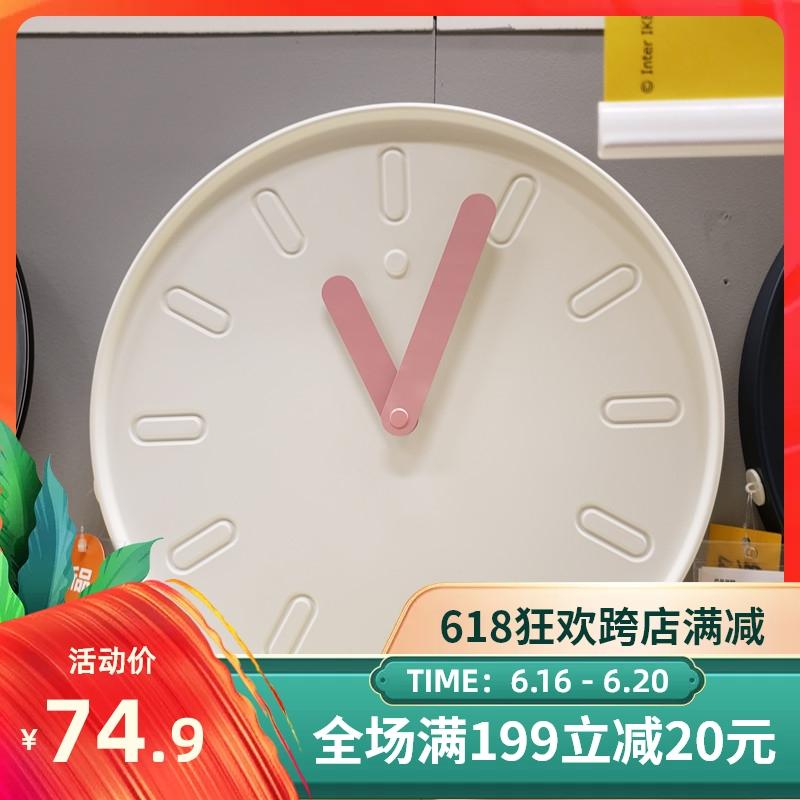 Часы на стену Артикул 598035633727