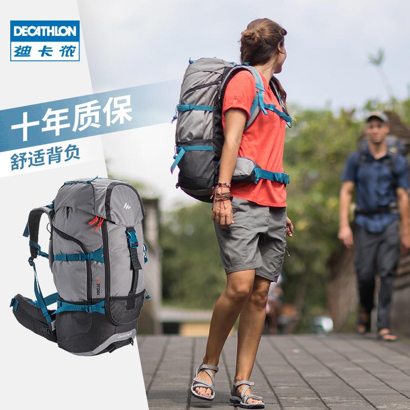 Альпинистские рюкзаки Артикул 4033884785