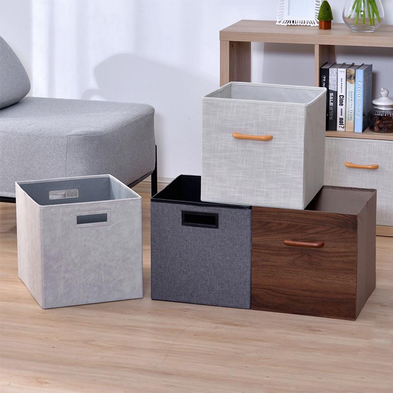 Контейнеры для хранения / Коробки для хранения Артикул 593400521706