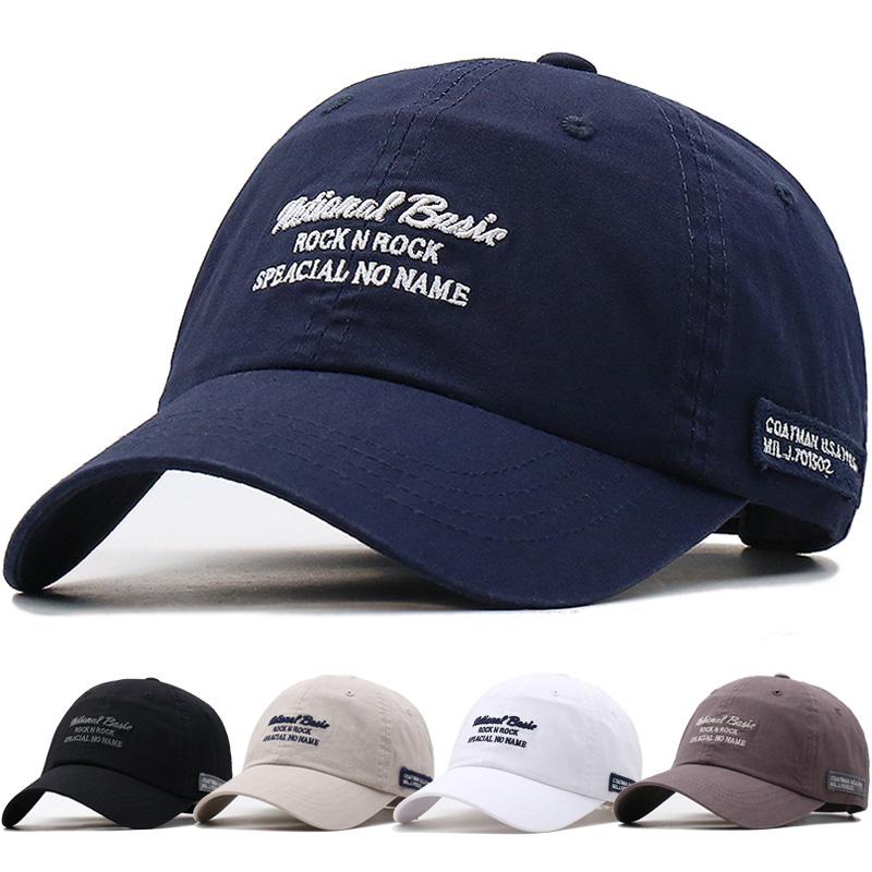 韩国潮牌帽子男士棒球帽女鸭舌帽男春夏遮阳帽防晒运动百搭太阳帽