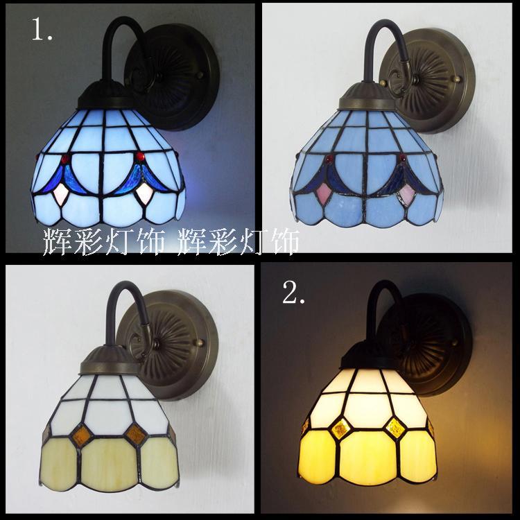 Декоративные лампы / Аксессуары Артикул 4013466905