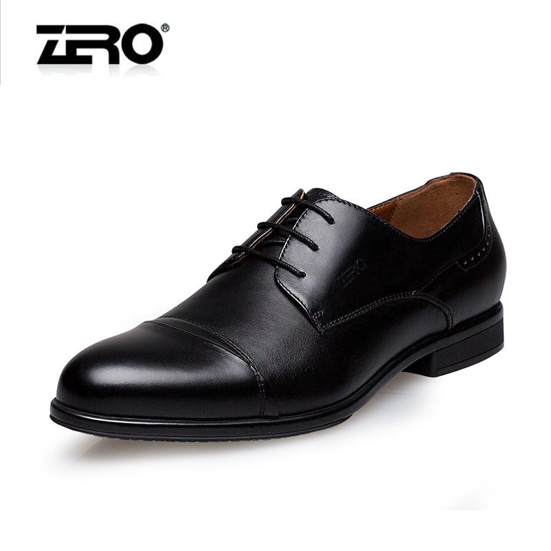 断码优惠【Zero零度男鞋断色断码款优惠359元起 款式自选】