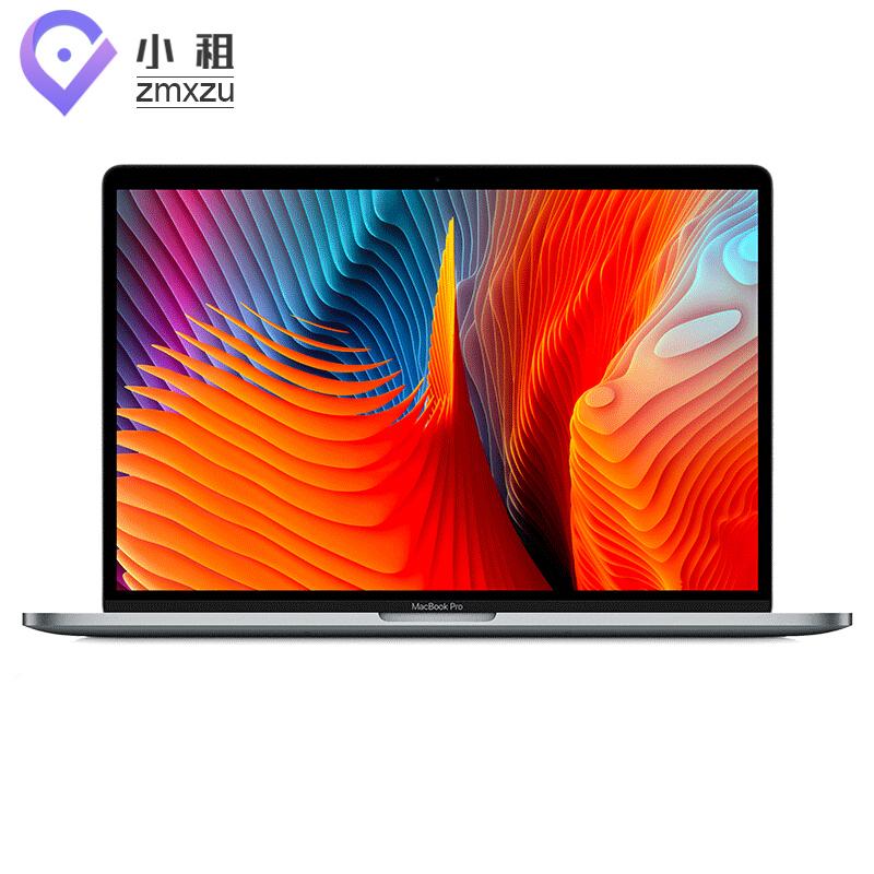 【小租租�U】Apple/�O果 MacBook Pro MGX82CH/A�P�本��X出租