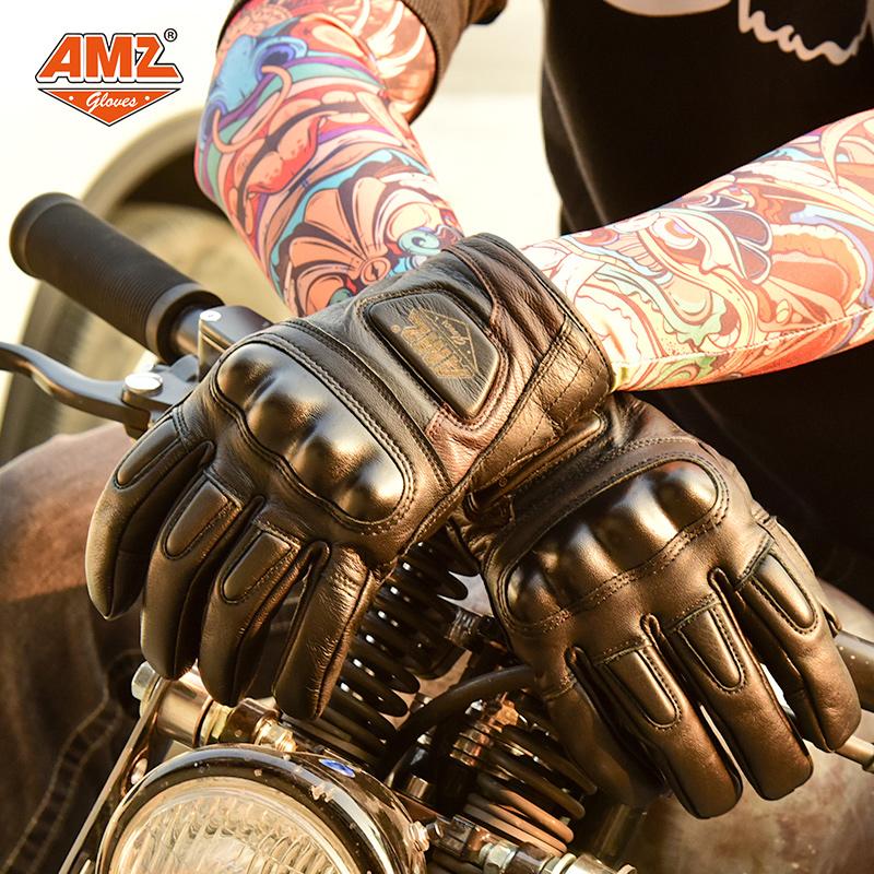 Перчатки мотоциклетные Артикул 609387872586