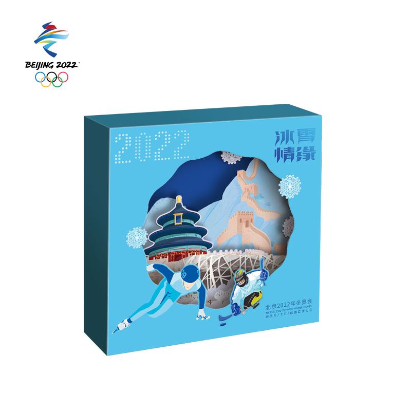 Современные марки Китая Артикул 562882207066
