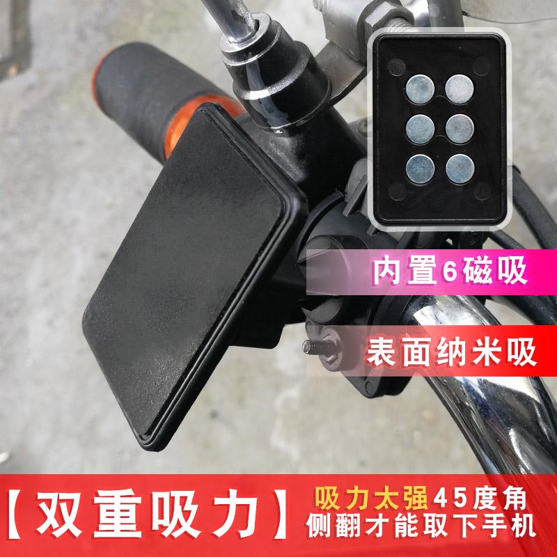 外卖代驾电动车手机11月04日最新优惠