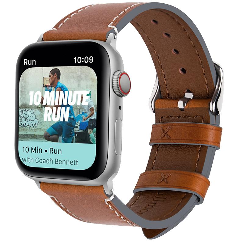 applewatch4表带首页地址