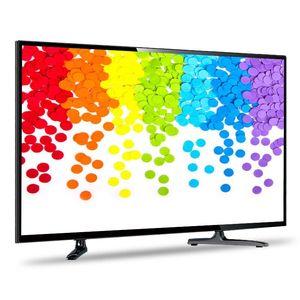 液晶电视32寸42寸55寸60寸大家电智能网络WiFi平板 小液晶电视机
