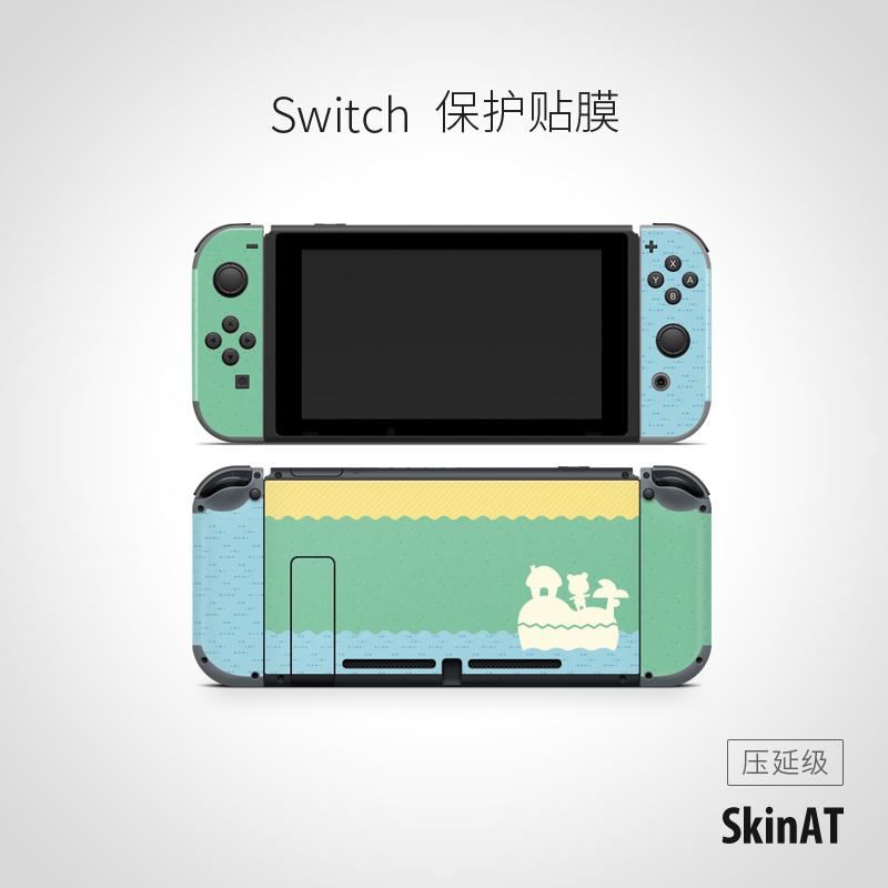 Запчасти для Nintendo Артикул 620206347747