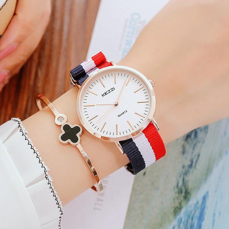 Наручные часы Артикул 534526083954