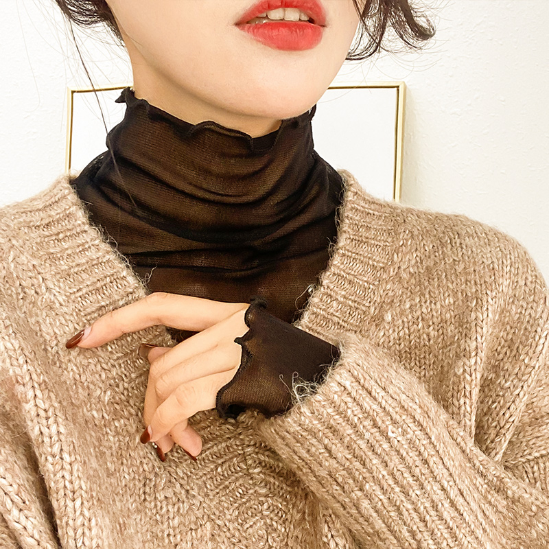 Женские блузки Артикул 606450483028