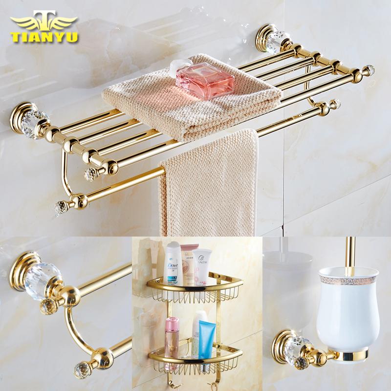 Аксессуары для туалета и ванной комнаты Артикул 533764371682