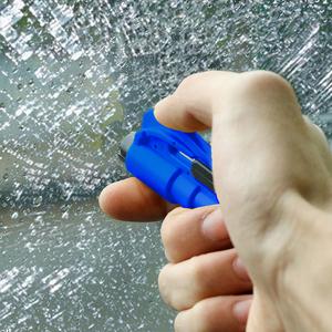 破窗器工具安全锤