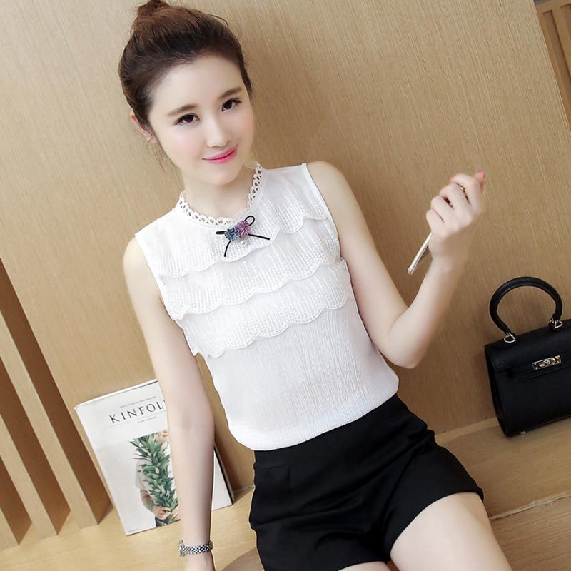 Женские блузки Артикул 566611631620