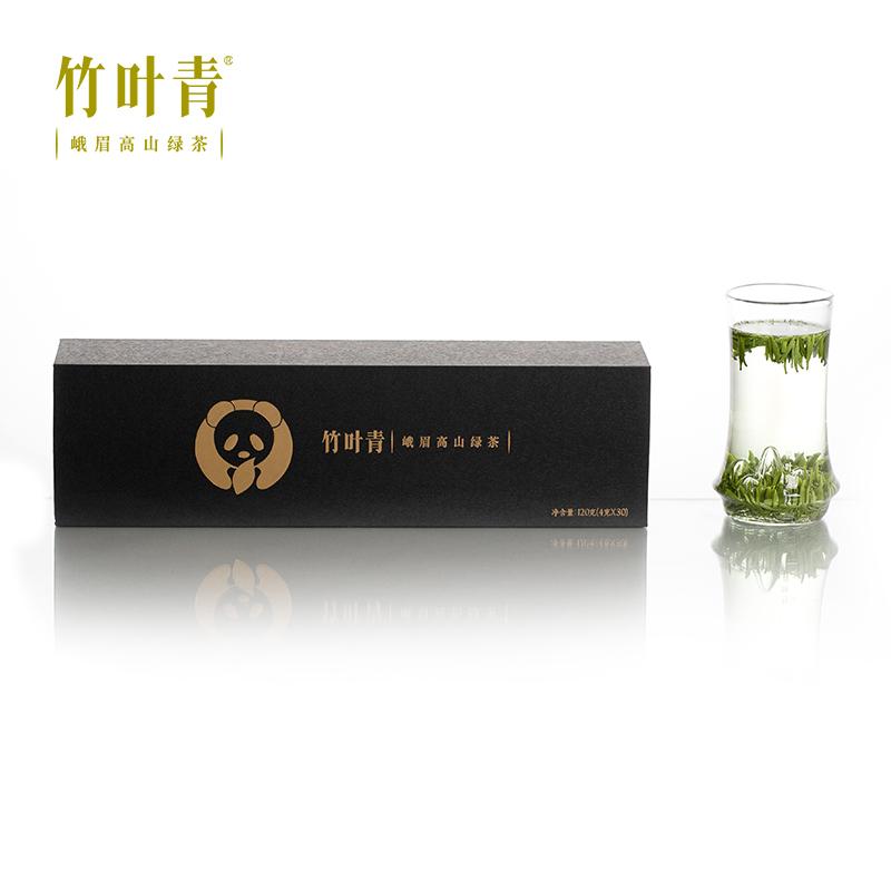 福彩双色球139期开奖结果 下载最新版本安全可靠
