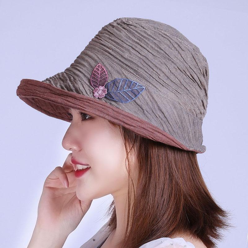 Женские шляпки Артикул 612751908277