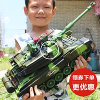 儿童玩具大炮第1名