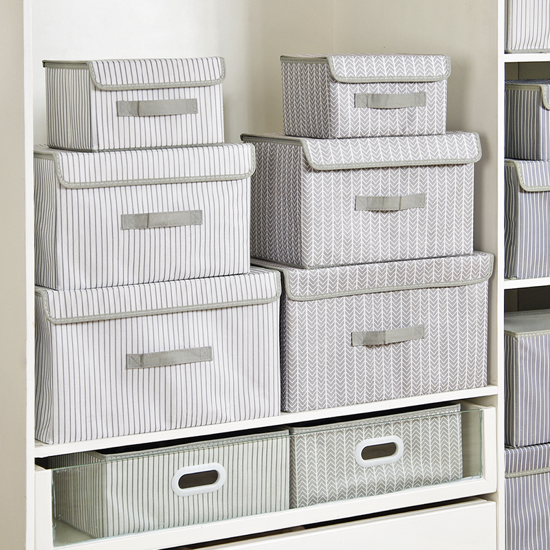 Контейнеры для хранения / Коробки для хранения Артикул 575596853894